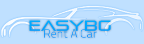 Easy-BG Rent a Car